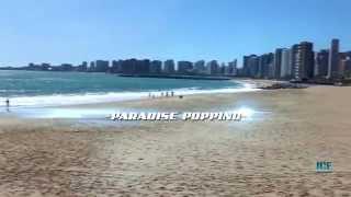 Paradise Popping | Ice (BoogieTown) & Feboogz (Ritmo Soul