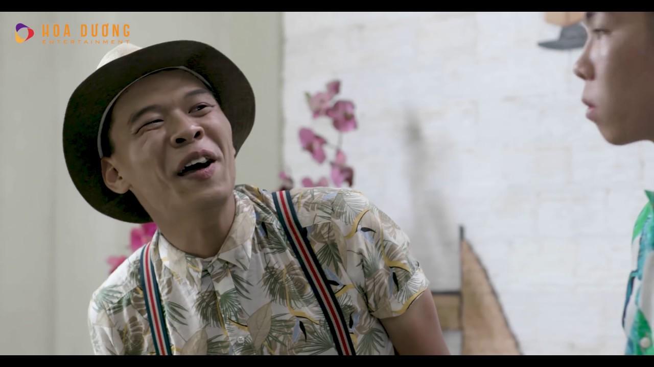 TAXI RUỒI Tập 3 Trailer – Phim Hài Trung Ruồi