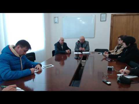 Договір на постачання газу НАК «Нафтогаз України» не підписав. Протистояння триває