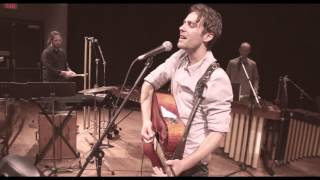 Adrian Glynn & Fringe Percussion- The Failures (Live) YouTube Videos