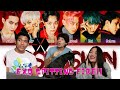 OBSESSED!! 🔥  🔥 FIRST TIME REACTING TO EXO 엑소 'Obsession' MV