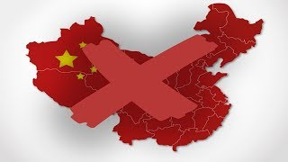 видео: Альтернативное будущее Евразии: Агрессия Китая|1 сезон/1 серия. Countryballs.