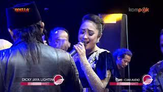 Download Mp3 Gerimis Melanda Hati | Anisa Rahma | Om Adella Live Di Gegger Bangkalan