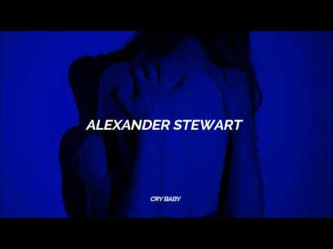 Alexander Stewart - Young Dumb and Broke (Sub Español)