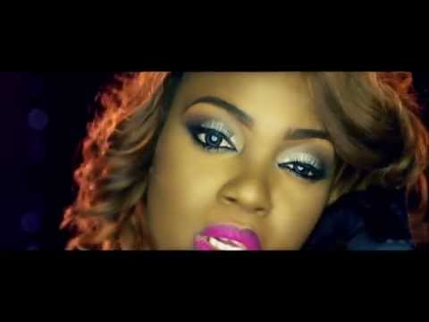 BOOGIE DOWN - SAEON FEAT. WIZKID - OFFICIAL VIDEO