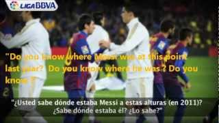 Join us on facebook : http://www.facebook.com/pages/wazabet/170098503068226 bet for free and win your favorite football team's shirt http://www.wazabet.co...