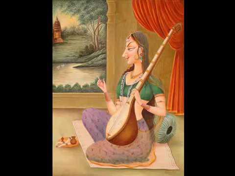 Raat Bhar MujhkoJafar Husain Khan Badauni