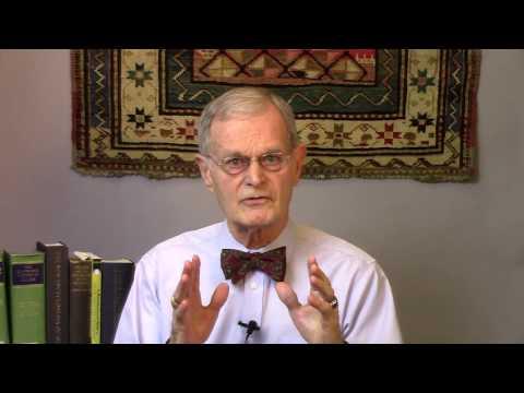 Bill Warner PhD: We Need Heroes