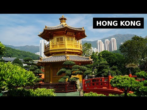 hong-kong-||-nature-and-chillout