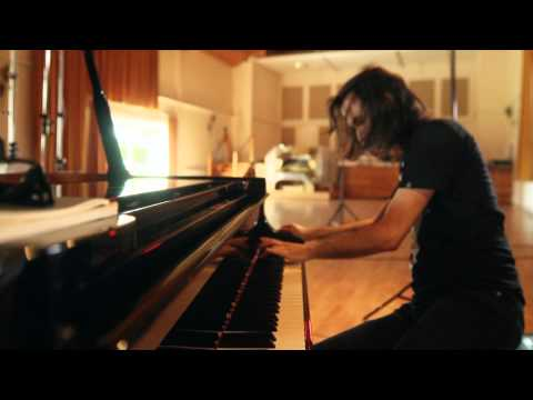 James Rhodes - Etude for the Left Hand Op. 36