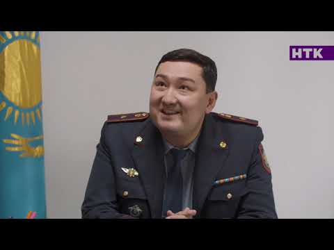 Дорожный патруль 5 сериал актеры