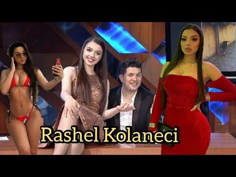 Download RASHEL KOLANECI| LA CHICA VIRAL ¿Quién es?¿De donde es?¿Cómo se hizo famosa? ¿ES HOMBRE? REALRASHEL