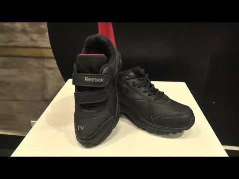 Reebok School Students Black Shoes At Reebok Store Jubilee Hills - Hybiz.tv 23cc2dbd3