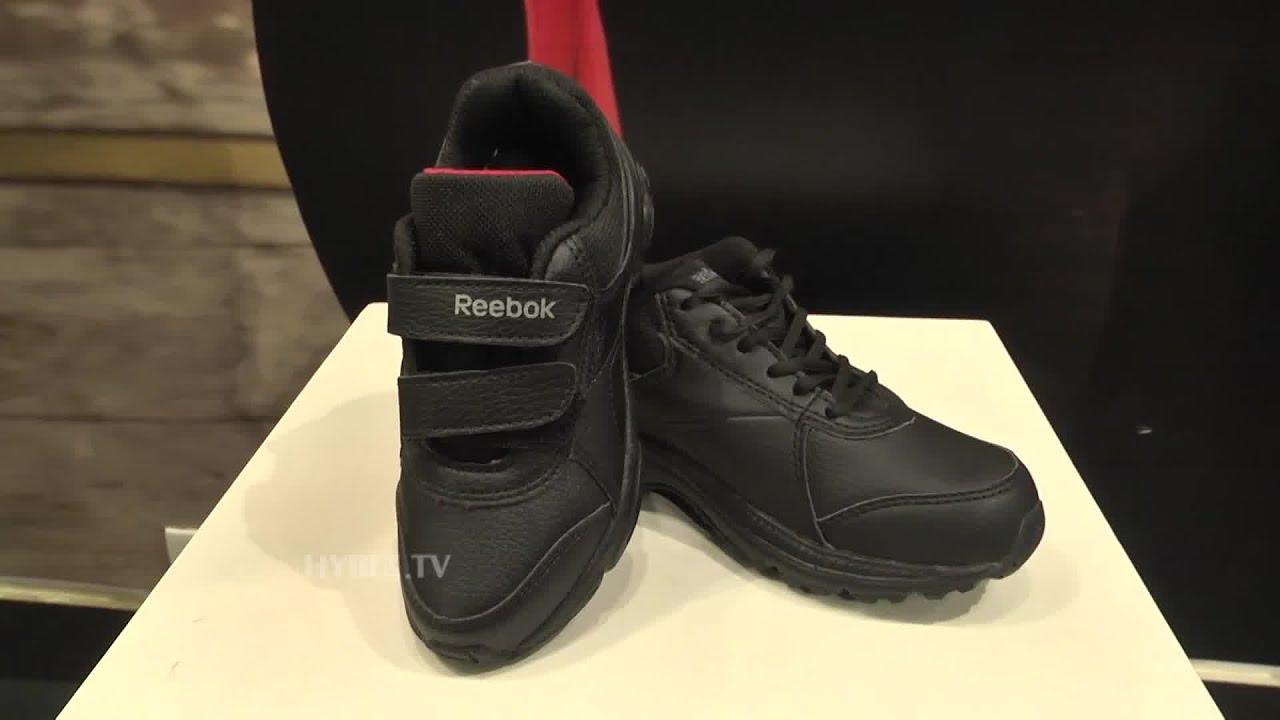 c3274a4a2b7 reebok school shoes black cheap   OFF69% The Largest Catalog Discounts
