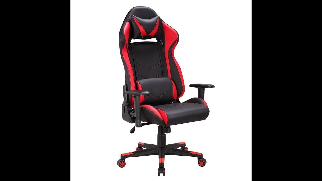 Gaming Office Intimate Heart Chair Wm FK1uJT35lc