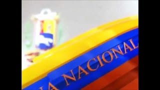 Memoria y Cuenta 2015 - Nicolas Maduro