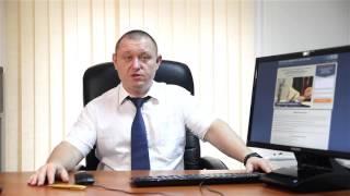 видео Осторожно: Альфа-Банк навязывает дополнительные услуги