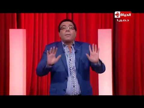 """بني آدم شو - أحمد آدم """" شغل مخك """"حلب"""" هي البلد الوحيدة التي لم تقوم بمظاهرات ضد بشار ازاى هيضربها ؟"""