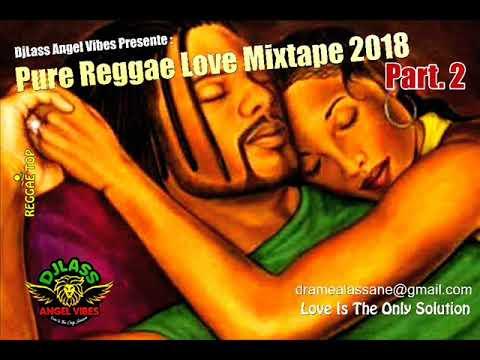 pure-reggae-love-mixtape-(part-2)-feat.-busy-signal,-romain-virgo,-chris-martin,-morgan-heritage
