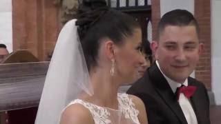 Kamerzysta na wesele-601-715-889-Videofilmowanie-całyb Dolny Śląsk-Wrocław