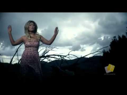 Jamshid   Baran   'Hesse Asheghi' Video   RadioJavan com