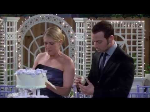 Melissa and Joey | Unconditionally
