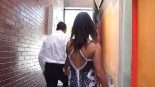Mr. Yo - Cariño Mio (Videoclip Oficial)