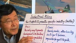 Development Economics 12 State Capitalism: T. Miyao