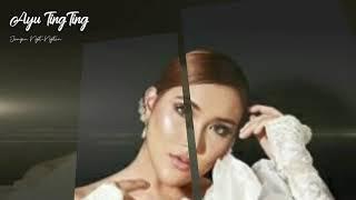 Download lagu AYU TINGTING - JANGAN NGET-NGETAN
