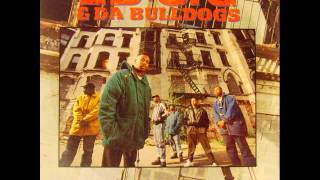 I Got To Have It (Radio Version) - Ed OG + Da Bulldogs