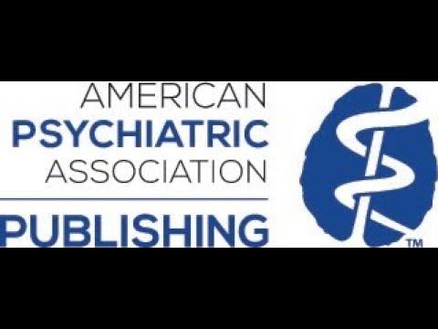 American Journal of Psychiatry | Vol 175, No 1