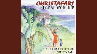 free mp3 songs download - Christafari preach the gospel mp3 - Free