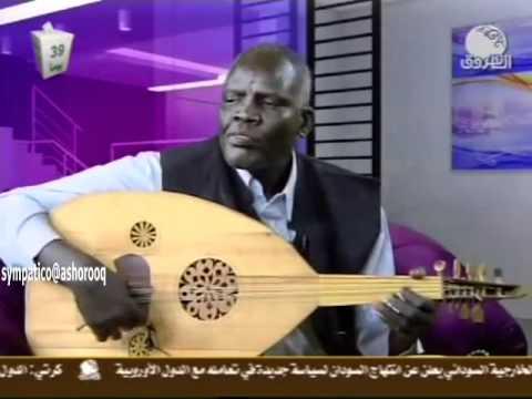 South Sudan Music - Garang Deng 3