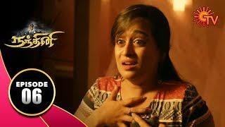 12-08-2019 Iniya Iru Malargal-Zee Tamil tv Serial - TamilSuvai com