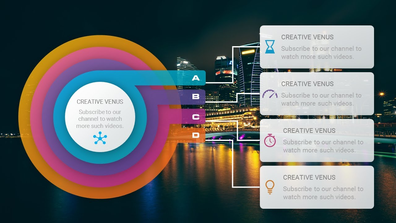 create powerpoint design