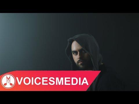 Alex Mica feat. Eli - Te iert (Official Video)