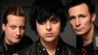 21 Guns Green Day  (with lyrics)