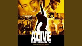 """Vivant (BOF """"Alive"""")"""