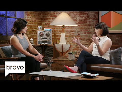 Imposters: True Cons: Learn How to Master the Art of Distraction (S2, E7) | After Show | Bravo
