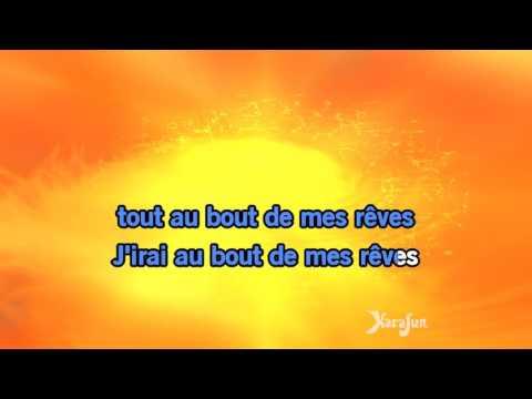 Free Jean Jacque Golman Au Bout De Mes Reves Mp3 Music (4.99MB ...