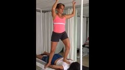 Best Thai Massage Therapist Miami Beach , Alejandra