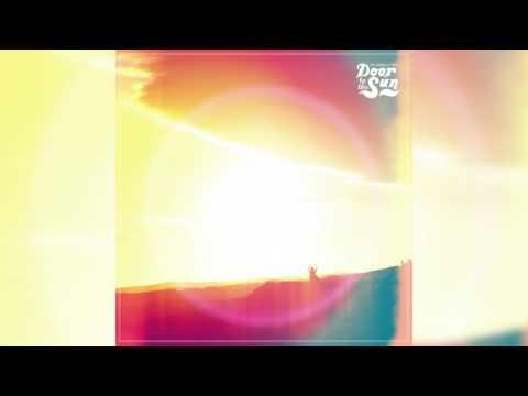 The Stargazer Lilies // Golden Key