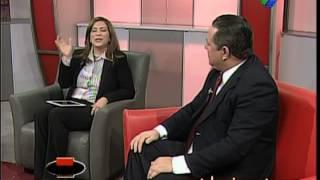 LAS MEDIDAS DE COERCION EN LA REPUBLICA DOMINICANA