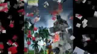 Isang Daan: The UPLB Centennial Theme Song