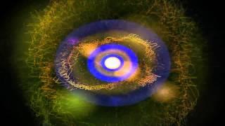 Lagu Batak Parpadanan-Rani simbolon