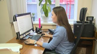 видео Рефинансирование кредита онлайн