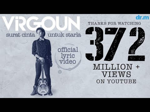 virgoun---surat-cinta-untuk-starla-(official-lyric-video)