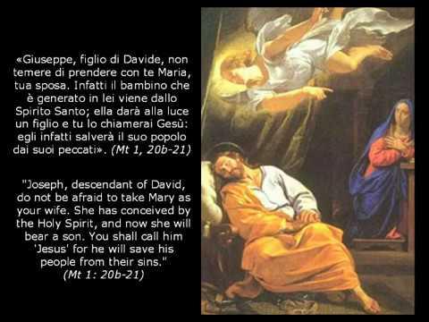 Giuseppe il Giusto