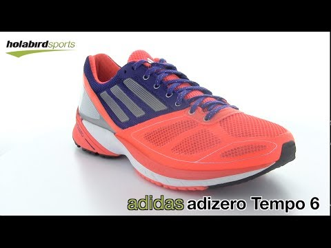 running-shoe-preview:-adidas-adizero-tempo-6