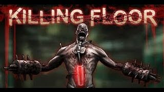 Killing Floor Trailer [HD]